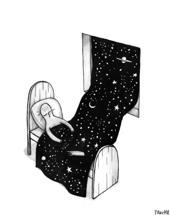 Troche_ilustrador_Cultura_Inquieta45